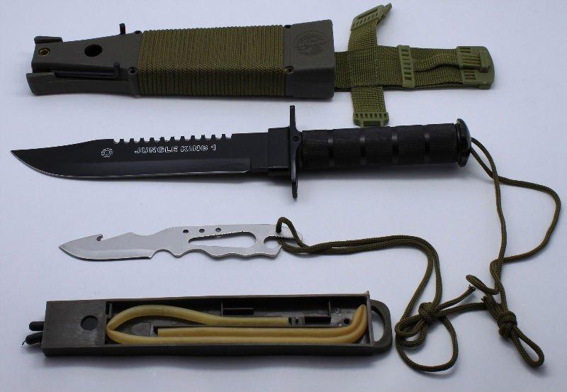 jungle_king_survival_knife