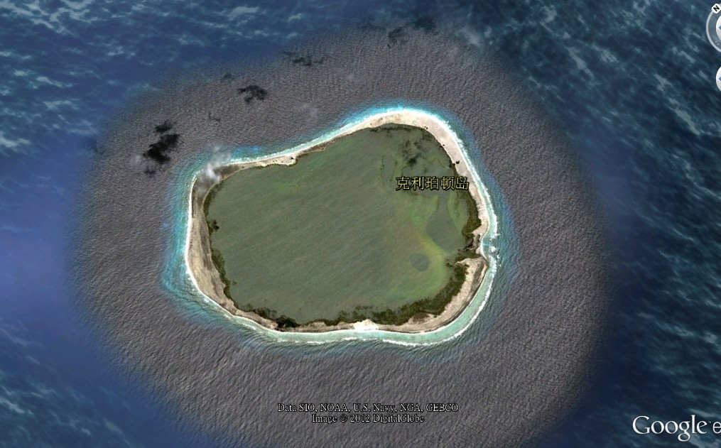clipperton_island