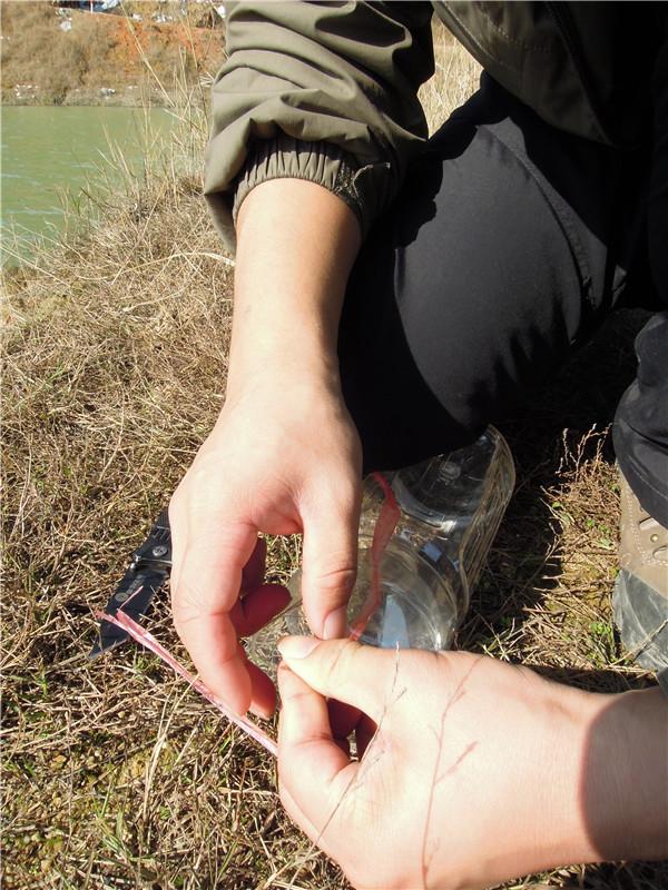 fish-trap-07-by-wildhorde.com