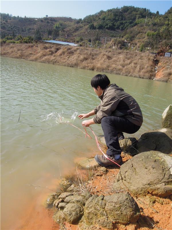 fish-trap-15-by-wildhorde.com