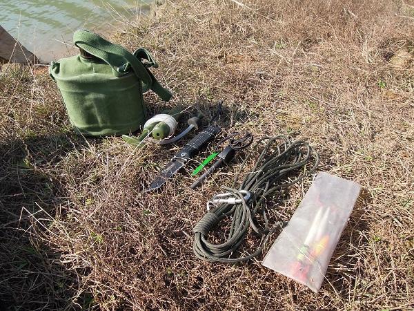 survival-tools-by-wildhorde.com