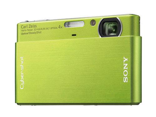 数码相机微距拍摄技巧和经验