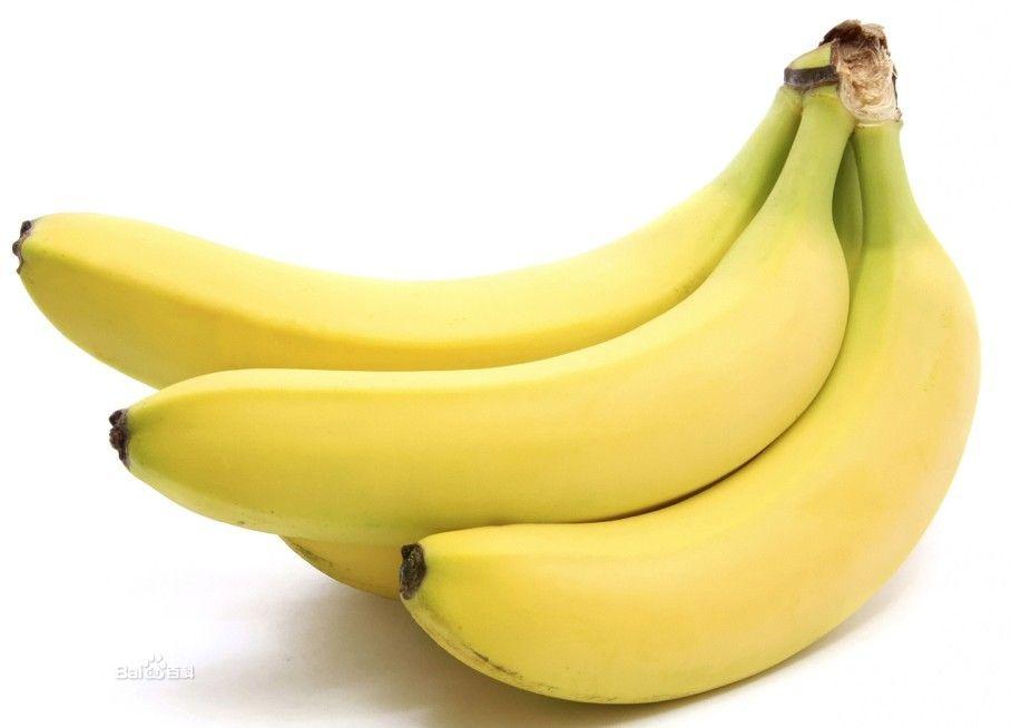 车手补给最爱:香蕉的神奇功能
