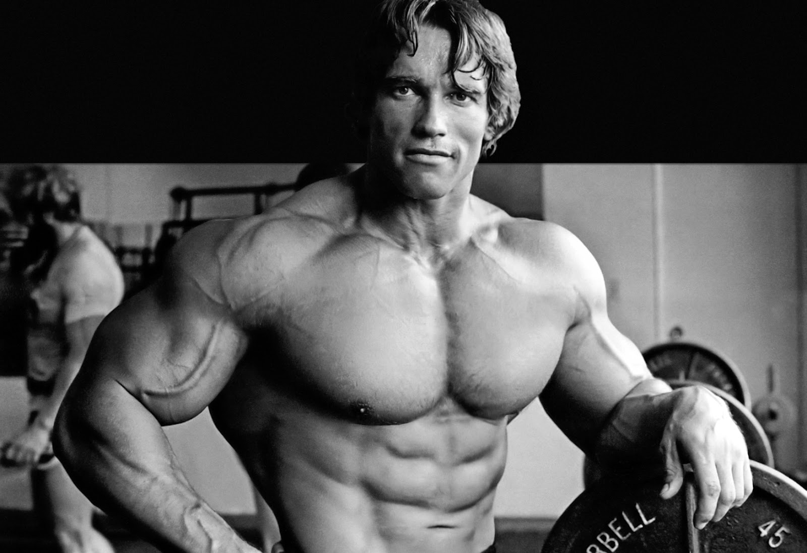 arnold-arnie-abs-food-diet-bodybuilding
