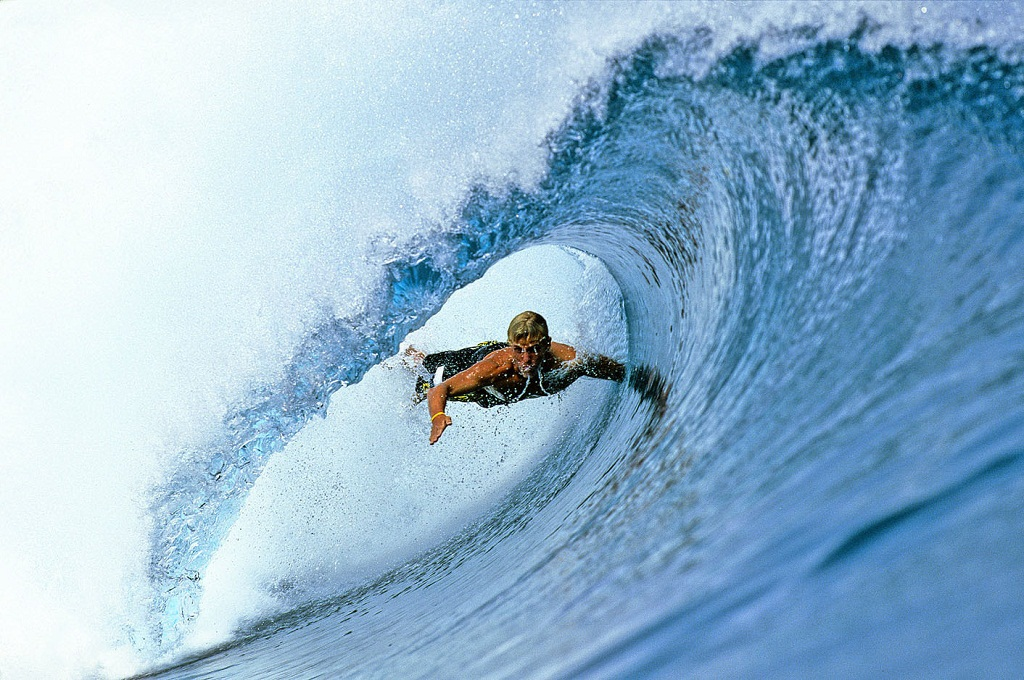 mentawai-islands-surfing