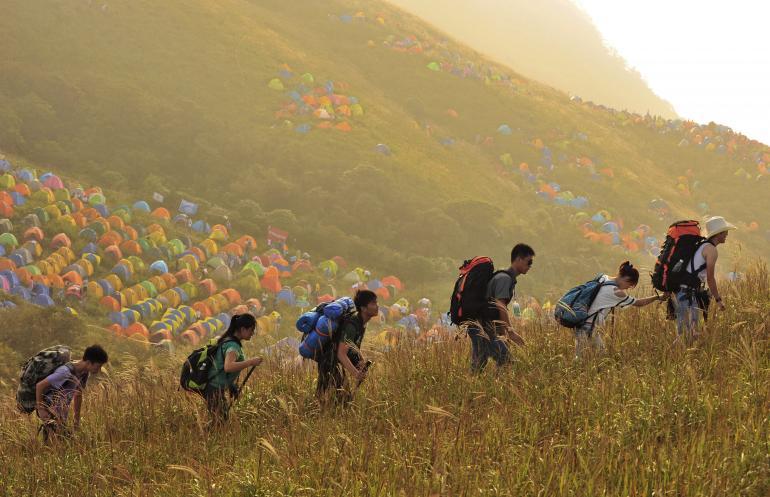 camping-wu-gong-shan