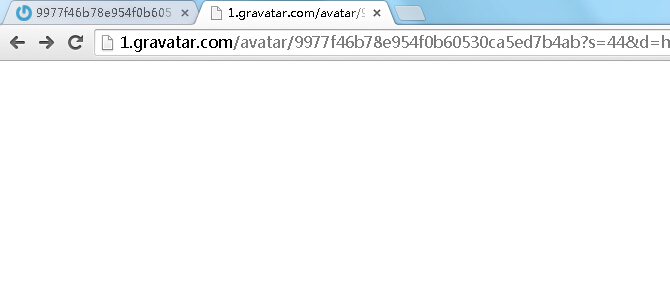 gravatar_GFW_1
