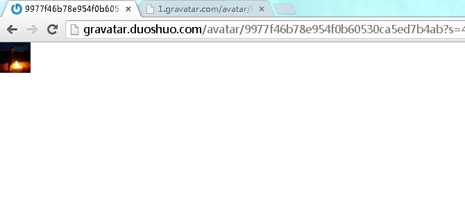 gravatar_GFW_2