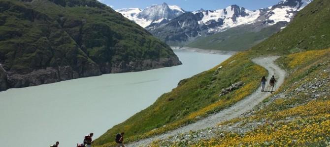 装备轻量化:关于登山粮食