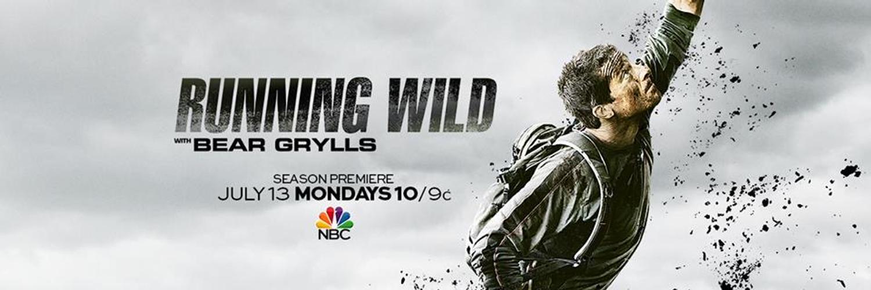 running-wild-with-bear-grylls-season-2