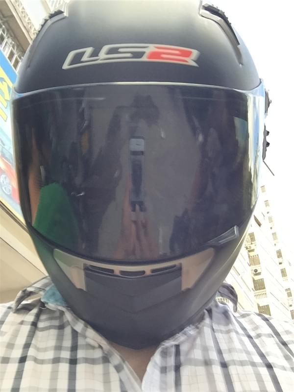 贝纳利蓝宝龙300