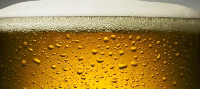 喝啤酒时千万别吃4种菜,危害健康!