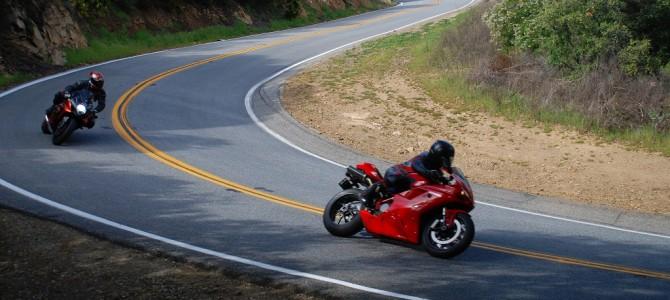 为什么你的摩托车油耗会越来越高?