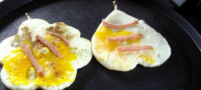吃完鸡蛋后七种不能吃的东西