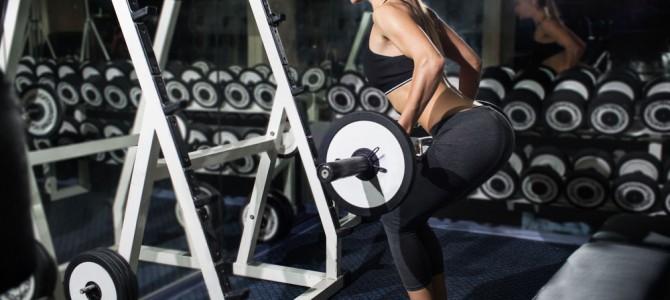 为什么越健身越能吃?