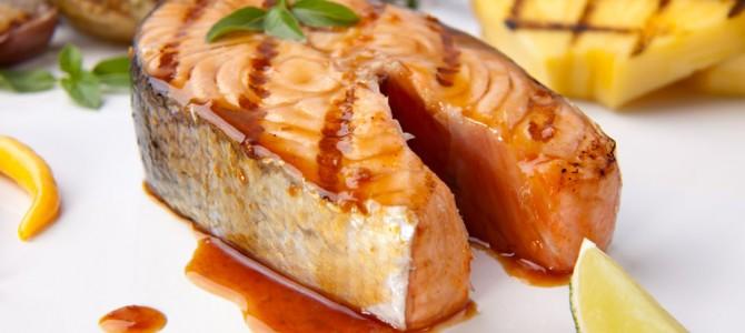 补充25克蛋白质需要多少食物
