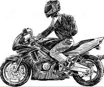 """""""贝纳利S1000RR事件""""——摩托车理应得到尊重!"""