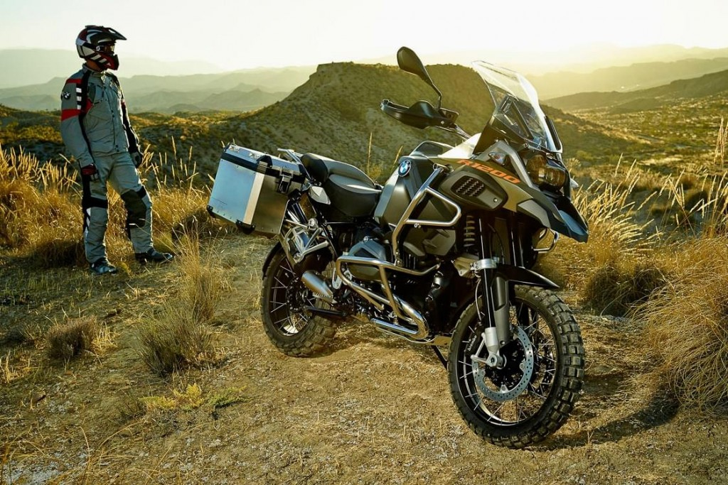 bmw-r1200-gs-adventure