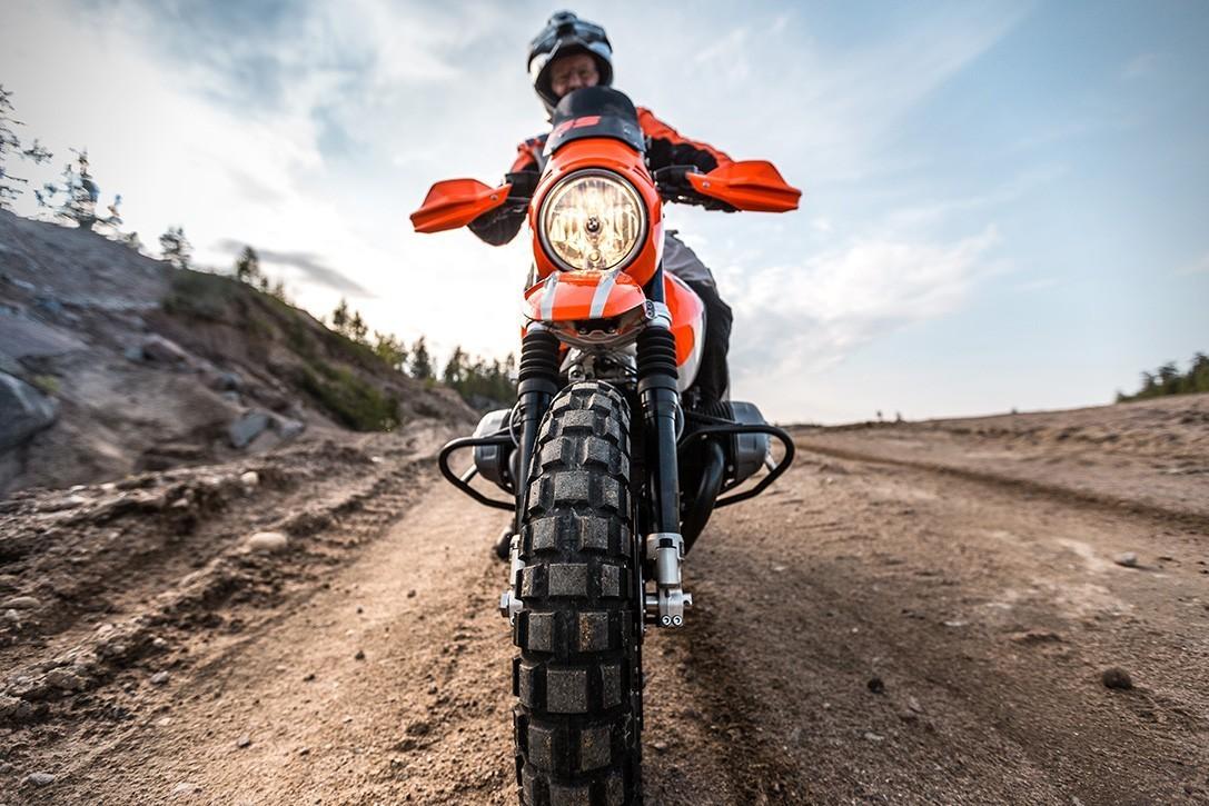 大排量摩托车原理操控技巧【第一章】好看!