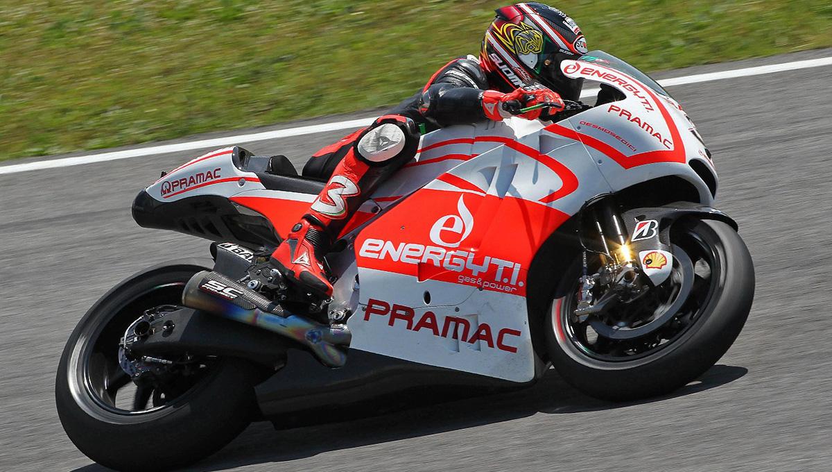 有效提升摩托车骑行速度的小技巧(1)