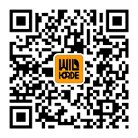 wildhorde_qrcode_200x200.jpg