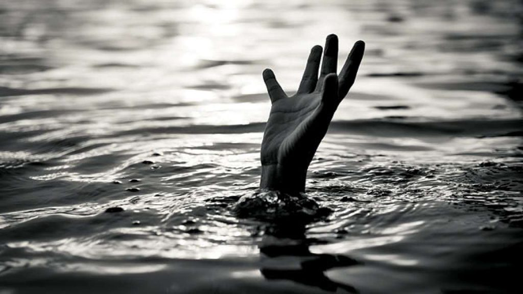 防溺水安全知识