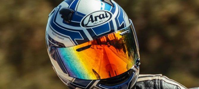 摩托车头盔用处多