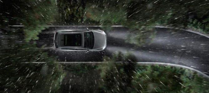 汽车天窗漏水怎么办?天窗漏水需要怎么修?