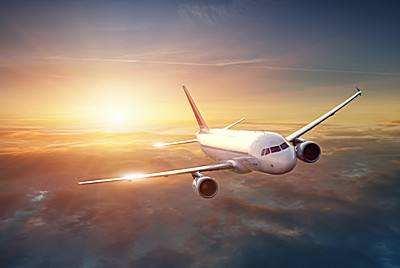空难生存手册:飞机遇险如何自救?