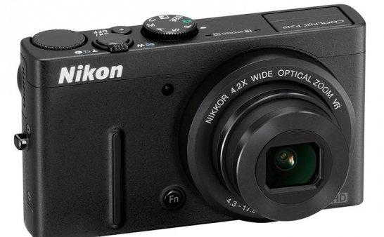 数码相机镜头清洁全攻略