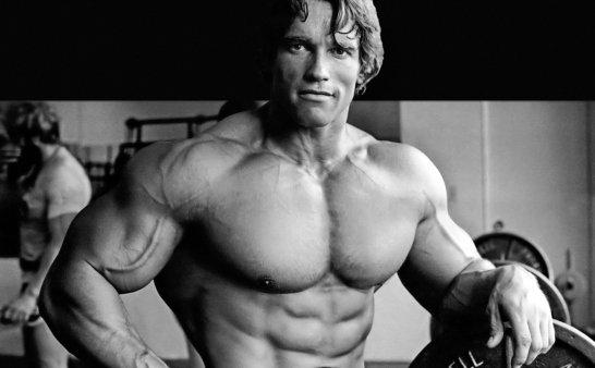 腹肌训练十大常犯错误