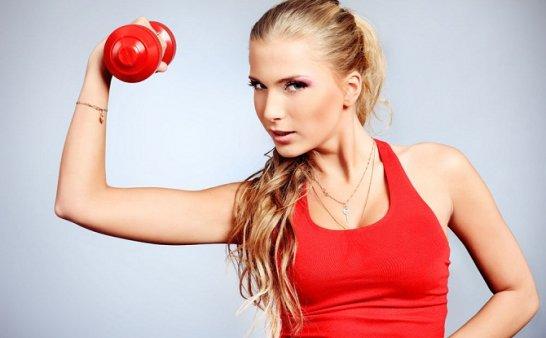 锻炼后如何让肌肉得到充分休息?