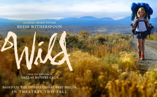 2014值得期待的旅行大片Wild