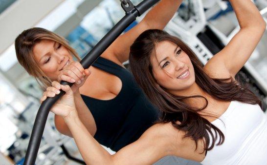 减肥饮食计划制定的7个原则 减肥必看!