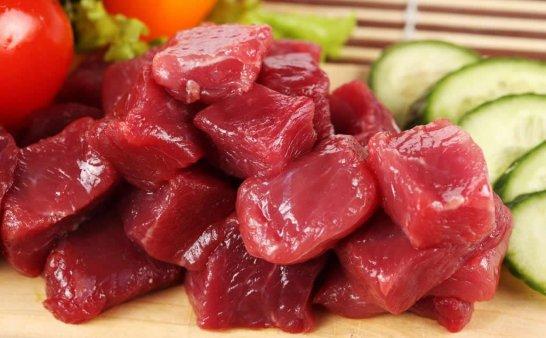 分享增肌牛肉的实用做法