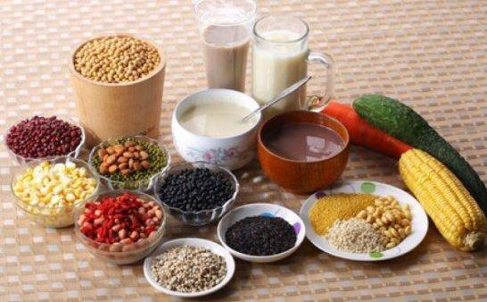 膳食纤维可有效降低死亡风险