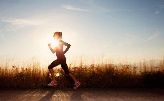 跑步不一定是最好的有氧方式