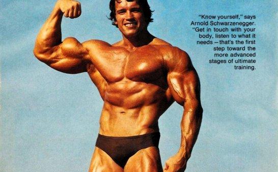 21个健身锻炼误区 健身不迷茫