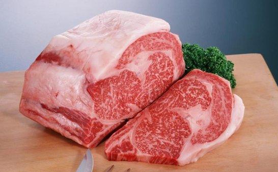 美国人质疑红肉被列为致癌食物