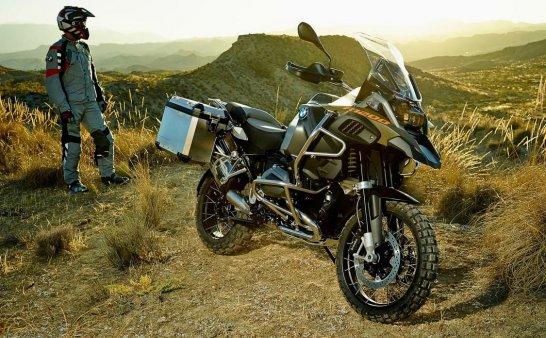 中国牌照摩托车可以去哪些国家骑行?
