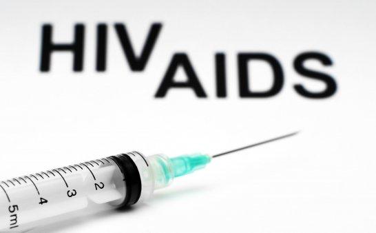 人民警察请注意:被艾滋病嫌犯伤害,可在72小时内自救!必须学!